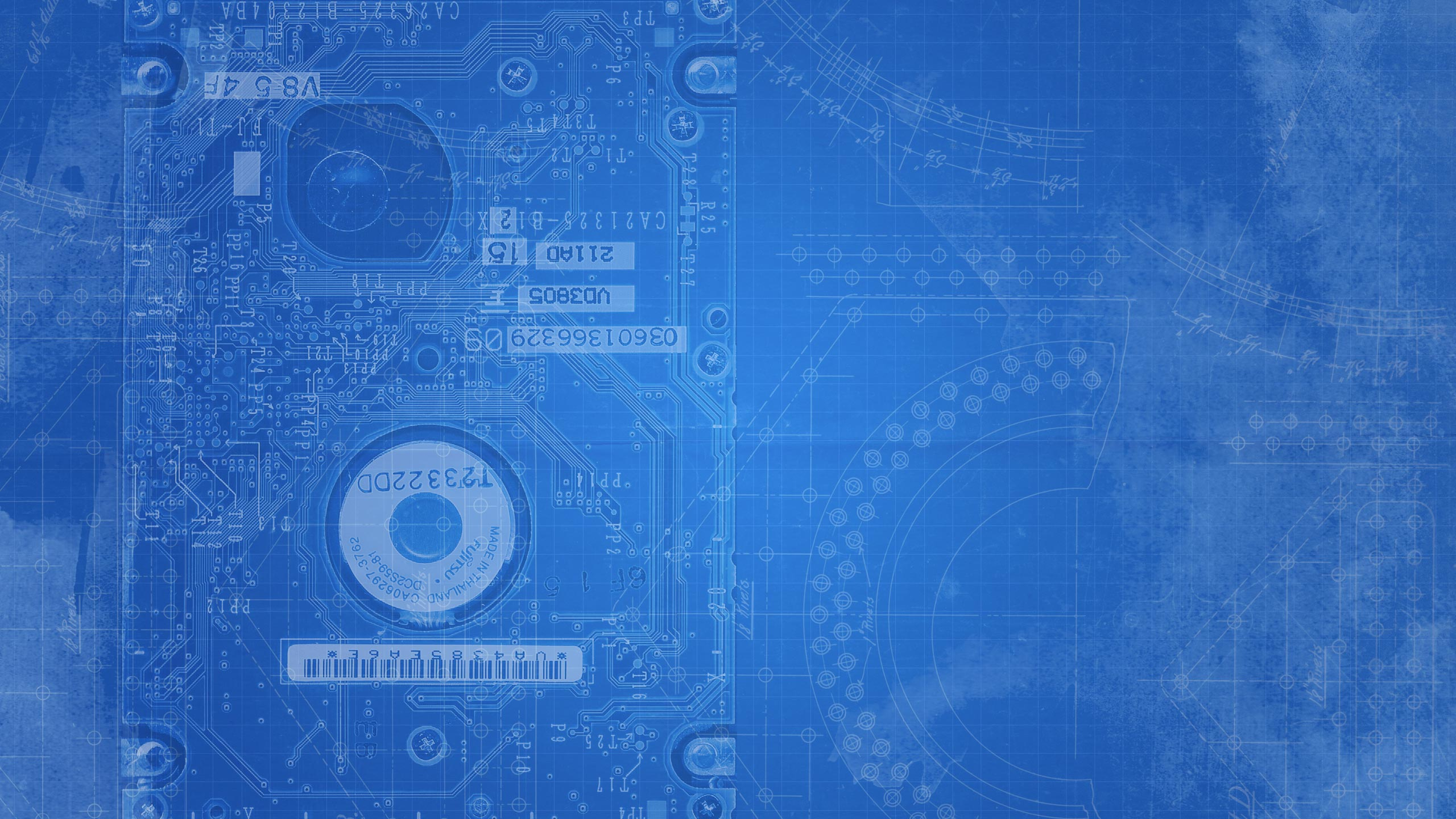 Blueprint archives sparetype 2560 x 1440 malvernweather Choice Image