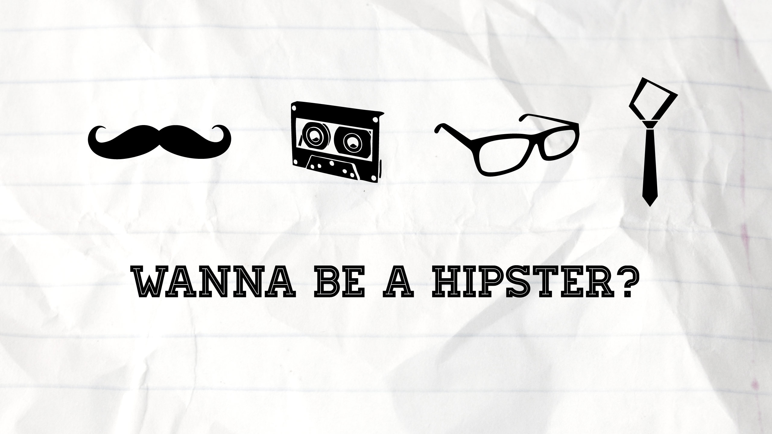 Fantastic Wallpaper Macbook Hipster - hipster_icons_2560x1440  Pic_255698.jpg