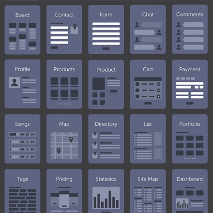 2014-12-17-ux-kits-website-deck-featured-square